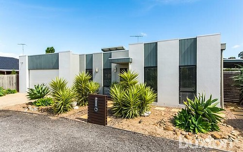 23 Barry Court, Grovedale VIC