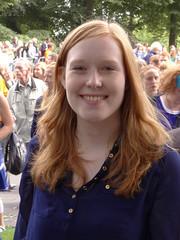 11477581474_b9e4cba4b4_k (nloik) Tags: pelirroja redhaired colorada ginger redhead hot sexy girl caucasian beautiful cute