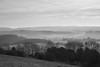 IMGP1995a (peter_schluter2002) Tags: newlandscornersurrey hills surrey winter surreyhills