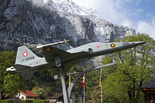 J3008_Northrop_F5E_TigerII_SwissAF_Meiringen20160427_8
