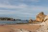67Jovi-20161214-0142.jpg (67JOVI) Tags: cantabria costaquebrada liencres piélagos playa portio