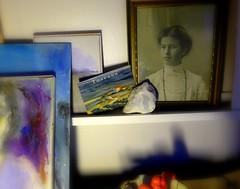 Dreams (Ken-Zan) Tags: bilder dream kenzan ljunghav toscana smörgårdsbord tumblr hivemind bernalt halmstad ingmaribernalt