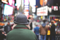 New York City Time Square (kingdomany) Tags: nyc newyork city nikon usa travel interesting flickr people beautiful timesquare manhattan