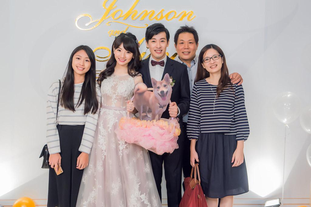 Johnson+Mimi-949