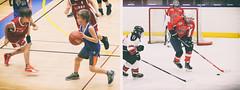 05.02.17 (Kirby_Wilson) Tags: miska silja baskeyball hockey ports kidssports