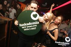 Funkademia311216#0165