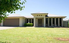 528 Wheelers Lane, Dubbo NSW