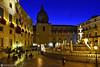 17-01-02 Sicilia (183) Palermo R01 (Nikobo3) Tags: europe europa italia sicilia palermo iglesias plazapretoria urban unesco arquitectura architecture travel viajes nikon nikond800 d800 nikon247028 nikobo joségarcíacobo flickrtravelaward ngc nocturna