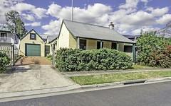 12 Forbes Street, Windsor NSW