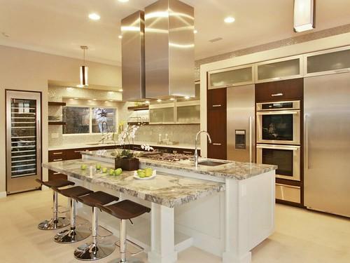 RMS-njhaus_universal-design-kitchen_s4x3.jpg.rend.hgtvcom.1280.960
