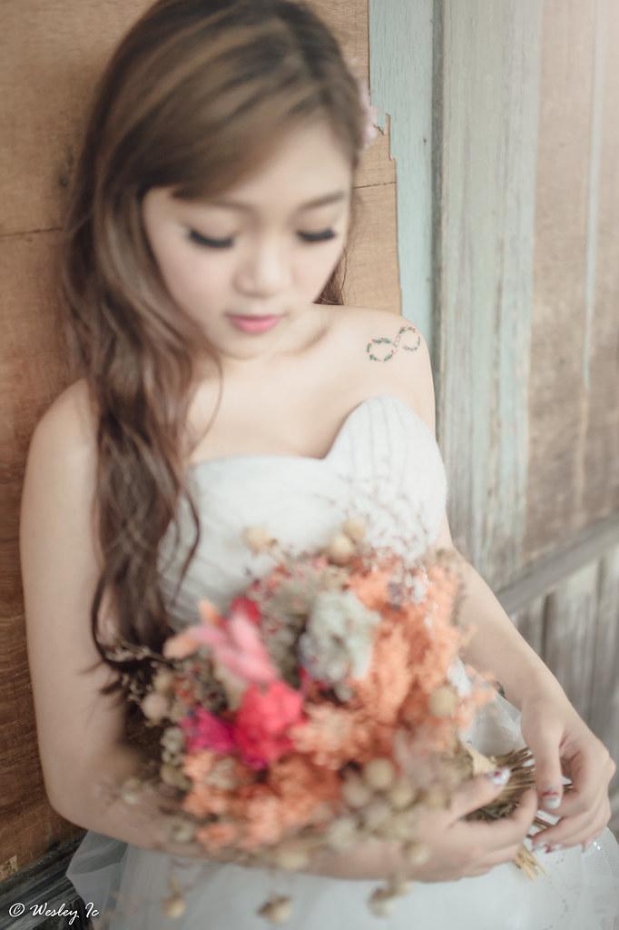 """""""婚攝,自助婚紗,自主婚紗,婚攝wesley,婚禮紀錄,婚禮攝影""""'LOVE21025'"""