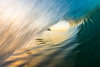 When Time Slows Down (oreonphotography) Tags: barrel wave motionblur ocean water morning dawn slowshutterspeed