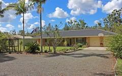 25 Parklands Drive, Gulmarrad NSW