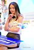 China Joy Shanghai 2016 (MyRonJeremy) Tags: asian model showgirl sexy babes beautiful prettybabes cuties nikon gamingexhibition exhibition convention expo chinababes chinajoy shanghaichinajoy2016