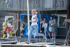 """20160820-24-uursrace-Astrid-95.jpg • <a style=""""font-size:0.8em;"""" href=""""http://www.flickr.com/photos/32532194@N00/32207712625/"""" target=""""_blank"""">View on Flickr</a>"""