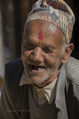 Nepal smiles...... (Henry der Mops) Tags: 90a6880 nepalsmiles asien asia nepal lächeln smile henrydermops himalaya himalayas mplez canoneos7dmarkii menschen people balthali