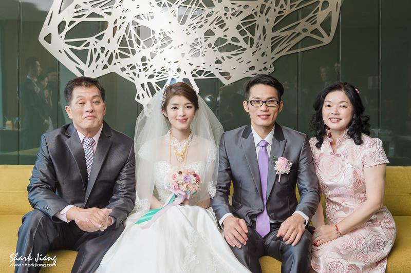 婚攝,頂鮮101,婚攝鯊魚,婚禮紀錄,婚禮攝影