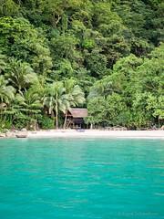161117_Philippines_0079.jpg (Frank Schwellnus) Tags: palawan reise tao philippinen 5daytrip philippines travel taophilippines elnido mimaropa ph