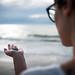 The shell - Florida, United States - Travel photography