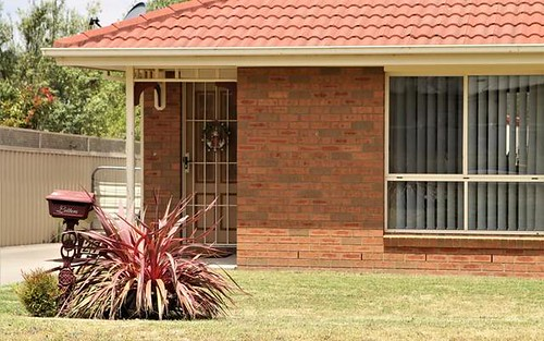 27 George St, Marulan NSW