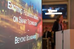 27-11-2016 Antwerp Smart Technologies Seminar - Jasper Leonard-_DSC8543