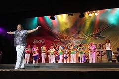 RIO DE JANEIRO - BRASIL - RIO2016 - BRAZIL #CLAUDIOperambulando - ELEIÇÂO REI RAINHA DO CARNAVAL RIO DE JANEIRO - ELEIÇÂO REI RAINHA DO CARNAVAL #COPABACANA #CLAUDIOperambulando (¨ ♪ Claudio Lara - FOTÓGRAFO) Tags: claudiolara carnivalbyclaudio claudiol clcbr carnavalbyclaudio