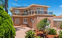 20 England Street, Brighton Le Sands NSW