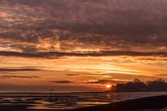 DSE_8763.jpg (alfiow) Tags: appley appleybeach ryde sunrise
