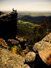 "Grampians • <a style=""font-size:0.8em;"" href=""http://www.flickr.com/photos/44919156@N00/32663948255/"" target=""_blank"">View on Flickr</a>"