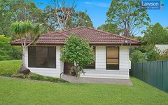 34 Fishery Point Road, Mirrabooka NSW