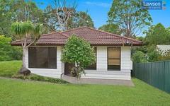 34 Fishery Point Road, Mirrabooka NSW