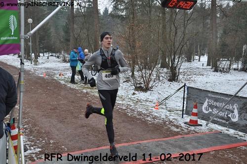 RFR_Dwingelderveld_11_02_2017_0232
