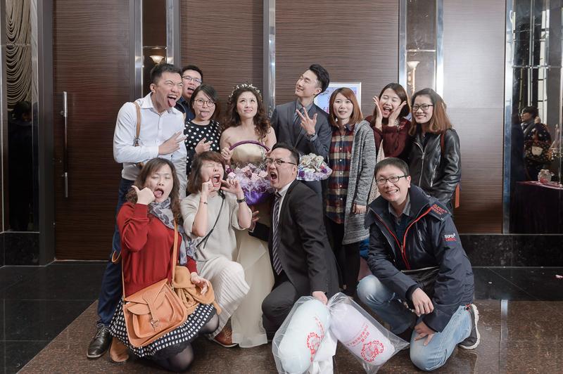 33280449222 b286c79ae1 o [台南婚攝]U&S/永康東東餐廳