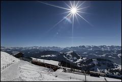 _SG_2017_02_9009_IMG_6194 (_SG_) Tags: rigi kulm rigikulm 1797 mountain berg top ontop queenofthemountains queen mountains berge schweizerberge swissmountains zuger see zugersee zugersea sea seazug ausblick fernweh outlook splendidview panoramicview splendid panorama schweiz suisse switzerland centralswitzerland