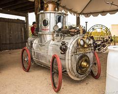20170305-DSC_0054 (Daniel Sennett) Tags: wild west con steampunk convention tao photography taophotoaz arizona tucson az gears doctor who airship isabella tea racing splendid