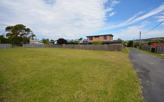 4 Barragoot Lane, Bermagui NSW