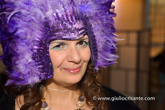www.giuliocrisante.com-11
