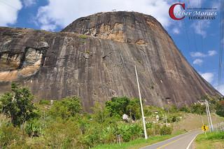 Montanha - Comendador Levy Gasparian - RJ - Brasil