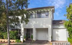 15 Spitz Avenue, Newington NSW
