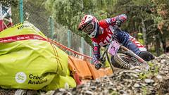 andorra 4 (phunkt.com) Tags: world mountain bike race la championship hill champs keith down valentine downhill dh mtb uni championships andorra uci 2016 2015 massana vallnord phunkt phunktcom phunkr