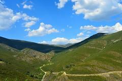 El Atazar - Sierra Norte de Madrid (Jesús Lastra Martínez) Tags: madrid españa mountain spain atazar sierranorte