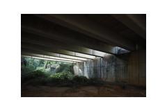 Torrent (Ben_Patio) Tags: bridge sanjuan ibiza 6x4 benpatio