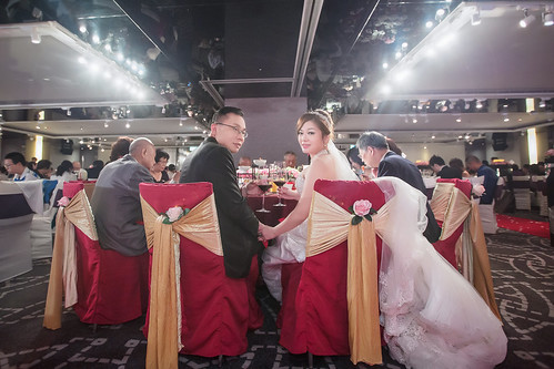 台北晶華婚攝127