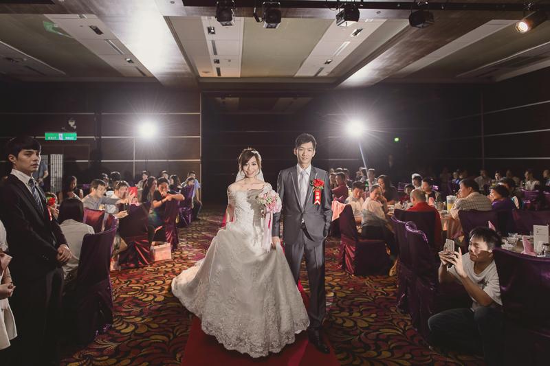 20733324352_5538100075_o- 婚攝小寶,婚攝,婚禮攝影, 婚禮紀錄,寶寶寫真, 孕婦寫真,海外婚紗婚禮攝影, 自助婚紗, 婚紗攝影, 婚攝推薦, 婚紗攝影推薦, 孕婦寫真, 孕婦寫真推薦, 台北孕婦寫真, 宜蘭孕婦寫真, 台中孕婦寫真, 高雄孕婦寫真,台北自助婚紗, 宜蘭自助婚紗, 台中自助婚紗, 高雄自助, 海外自助婚紗, 台北婚攝, 孕婦寫真, 孕婦照, 台中婚禮紀錄, 婚攝小寶,婚攝,婚禮攝影, 婚禮紀錄,寶寶寫真, 孕婦寫真,海外婚紗婚禮攝影, 自助婚紗, 婚紗攝影, 婚攝推薦, 婚紗攝影推薦, 孕婦寫真, 孕婦寫真推薦, 台北孕婦寫真, 宜蘭孕婦寫真, 台中孕婦寫真, 高雄孕婦寫真,台北自助婚紗, 宜蘭自助婚紗, 台中自助婚紗, 高雄自助, 海外自助婚紗, 台北婚攝, 孕婦寫真, 孕婦照, 台中婚禮紀錄, 婚攝小寶,婚攝,婚禮攝影, 婚禮紀錄,寶寶寫真, 孕婦寫真,海外婚紗婚禮攝影, 自助婚紗, 婚紗攝影, 婚攝推薦, 婚紗攝影推薦, 孕婦寫真, 孕婦寫真推薦, 台北孕婦寫真, 宜蘭孕婦寫真, 台中孕婦寫真, 高雄孕婦寫真,台北自助婚紗, 宜蘭自助婚紗, 台中自助婚紗, 高雄自助, 海外自助婚紗, 台北婚攝, 孕婦寫真, 孕婦照, 台中婚禮紀錄,, 海外婚禮攝影, 海島婚禮, 峇里島婚攝, 寒舍艾美婚攝, 東方文華婚攝, 君悅酒店婚攝, 萬豪酒店婚攝, 君品酒店婚攝, 翡麗詩莊園婚攝, 翰品婚攝, 顏氏牧場婚攝, 晶華酒店婚攝, 林酒店婚攝, 君品婚攝, 君悅婚攝, 翡麗詩婚禮攝影, 翡麗詩婚禮攝影, 文華東方婚攝