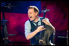 Piano Guys at Red Rocks 2015 - 33 (inneriart) Tags: summer colorado livemusic piano denver cello redrocks classicalmusic lds mormons thechurchofjesuschristoflatterdaysaints stevensharpnelson inneriart innereyeart inner•i wholehannah thepianoguys pianoguys inneriartcom inneriiart