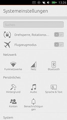 """Aquaris E4.5 Screenshots • <a style=""""font-size:0.8em;"""" href=""""http://www.flickr.com/photos/91479278@N07/20817608989/"""" target=""""_blank"""">View on Flickr</a>"""