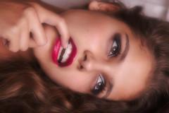 Guenuche (heikole-art.net) Tags: portrait woman berlin eye girl beautiful beauty face female canon germany hair deutschland eos hotel model gesicht pretty erotic emotion expression feminine gorgeous porträt lips frau tyskland auge modell mädchen schönheit erotik hår feminin haar tjej lippen porträtt 2015 snygg weiblich schön ausdruck ansikte kvinna kvinnlig 5d2 guenuche heikole