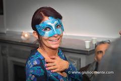 www.giuliocrisante.com-41