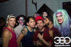 Ego Saturday_31
