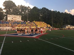 "Walton vs Lassiter Sept 4, 2015 • <a style=""font-size:0.8em;"" href=""http://www.flickr.com/photos/134567481@N04/21162329661/"" target=""_blank"">View on Flickr</a>"